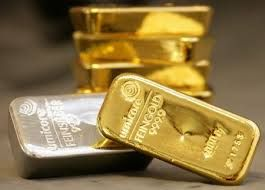 Today\'s Gold Price: Close at Rs 29,258 on MCX.