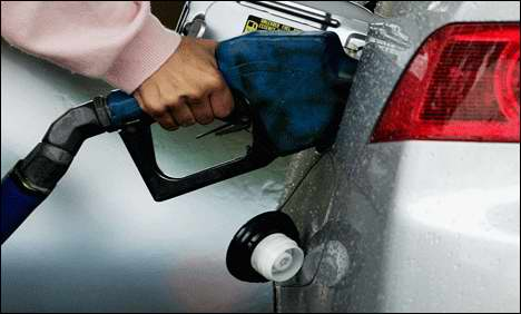 Oil prices rebound in Asian trade