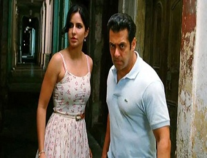 Salman Khan, Katrina Kaif \'Tiger Zinda Hai\' to have Hollywood action director on board?