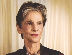 Quaid's daughter Dina passes away in New York.