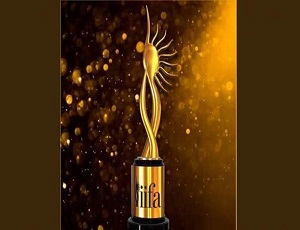 IIFA launches digital concert series amid coronavirus pandemic