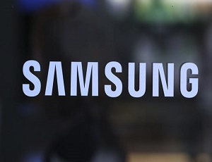 Samsung has plans to launch a debit card this summer.