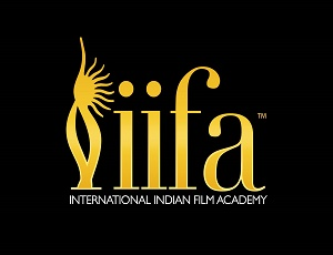 NEXA IIFA AWARDS POWERED BY VIVO ANNOUNCES ITS TECHNICAL WINNERS
