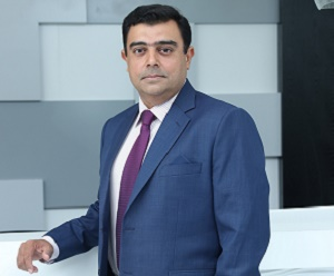 Dubai's 'AAA Associates' immigration investment advisory opens South Asia regional headquarters in Pakistan