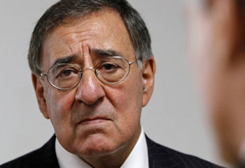 Haqqani network \'common enemy\' of US, Pak: Panetta