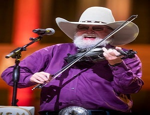 Charlie Daniels, Country Music Hall of Famer known for 'Devil Went Down to Georgia,' dies at 83.