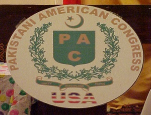 Pakistani American Congress