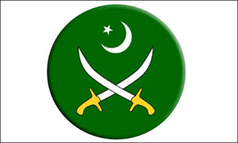 Key posting made in Pakistan Army