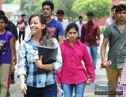 State Regulatory Commission to monitor universities: Rajasthan E