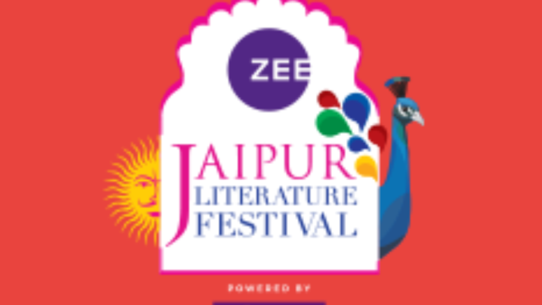 ZEE Jaipur Literature Festival 2018 to feature dazzling Heritage Evenings.