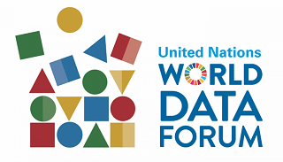 UN World Data Forum 2018 to mark a new milestone in the