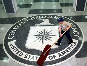 WikiLeaks release notwithstanding, the CIA isn't hacking — or helping — you