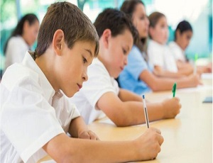 Rising numbers pass primary Sats tests