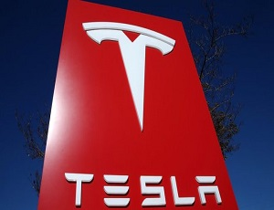 Electric carmaker Tesla to build factory in Shanghai