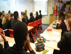 Ministers could ease way for councils to run academies