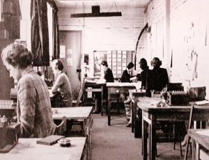 Bletchley Park: \'Codebreakers school\' planned for site