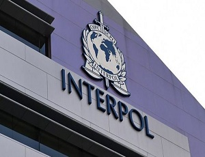 China says Interpol seeks arrest of tycoon Guo Wengui