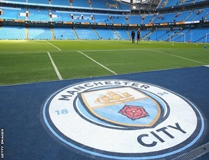 Manchester City owners consider legal action over \'financial doping\' comments