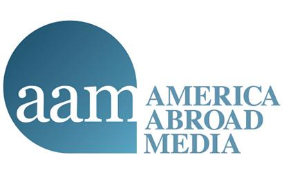 America Abroad Media Honors Distinguished Filmmakers for Purpose-Driven Content at Sixth Annual Awards