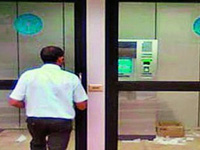 ATM hackers steal $45 mn from 27 countries