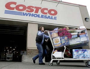 Those big changes at Costco