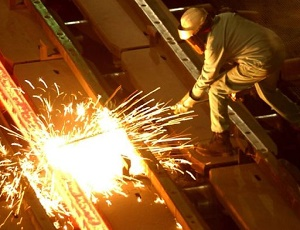 EU and six other countries exempted from US metals tariffs
