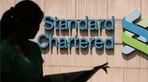 StanChart exec quits after \'inappropriate\' behaviour