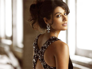 Chitrangada Singh denies divorce reports