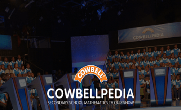 Schools Hurry To Register Candidates For 2018 Cowbellpedia Qualifying Examination As Deadline Approaches.