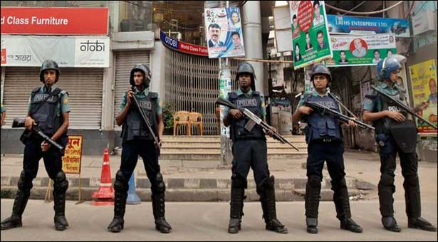 political violence Political violence and the police in india [k s subramanian] on amazoncom free shipping on qualifying offers increasing political violence in india is challenging the government′s ability to resolve conflicts democratically.