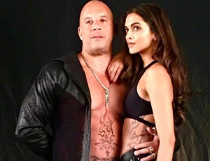 Amul's tribute to Deepika Padukone's 'xXx: Return of Xander Cage' is EPIC!