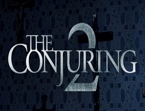 "The Conjuring Universe to bring ""The Crooked Man"" back"