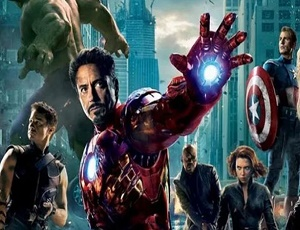 Beginning the End\': \'Avengers 4\' begins production