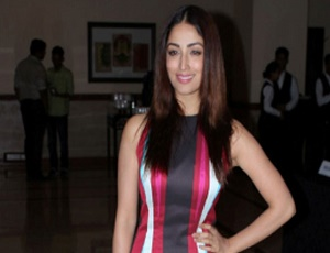 Sarkar 3 was a great opportunity for me as a performer: Yami Gautam