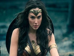 Gal Gadot will only be 'Wonder Woman' again if Ratner is out