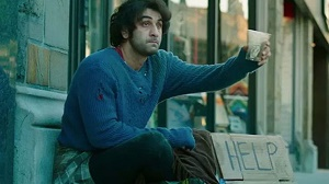 Ranbir Kapoor's Sanju to breach Rs 100 crore mark today