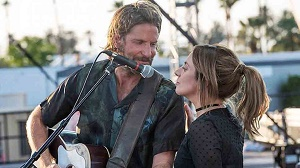 'A Star is Born' gets India release date
