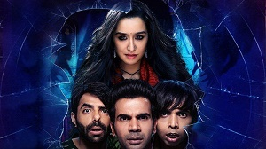 Stree Box Office report: Rajkummar Rao and Shraddha Kapoor starrer is a blockbuster