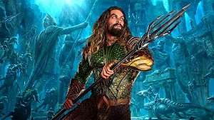\'Aquaman 2\' to release in December 2022