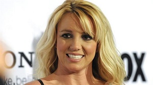 Britney Spears says \'of course\' she will perform again