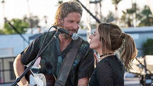 Know how Bradley Cooper helped Lady Gaga in 'A Star is Born'