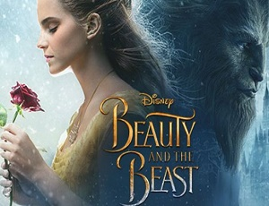 \'Beauty and the Beast\' movie review: Enchanting in its new avatar