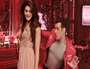 Jacqueline Fernandez in Salman Khan's 'Kick 2'? Here's the truth.