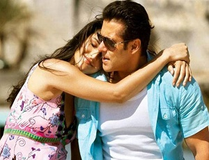 Tiger Zinda Hai first song: Salman Khan-Katrina Kaif's 'swag' will swipe you off your feet!