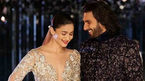 Ranveer Singh to have multiple kissing scenes with Alia Bhatt, Kalki Koechlin in Gully Boy