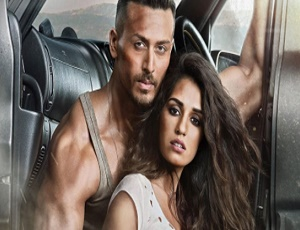 Baaghi 2 movie review: Guns blazing, Tiger Shroff flying but where\'s Ahmed Khan\'s direction?