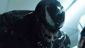 'Venom' launches to USD 80 million, 'A Star Is Born' draws USD 42.6 million at Box Office