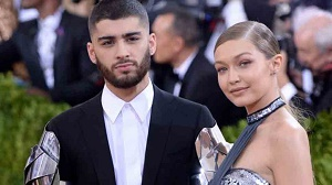 Zayn Malik slept with 41-year-old masseuse after split from Gigi Hadid?