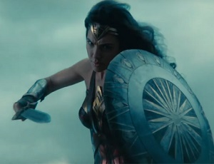 Gal Gadot's 'Wonder Woman': Action-packed final trailer will definitely give you an adrenaline rush