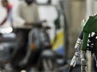 China cuts fuel prices